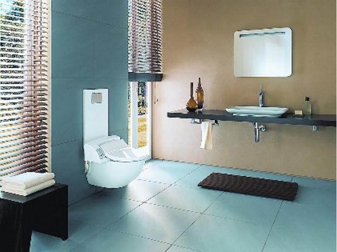 das papierlose wc kreis soest. Black Bedroom Furniture Sets. Home Design Ideas