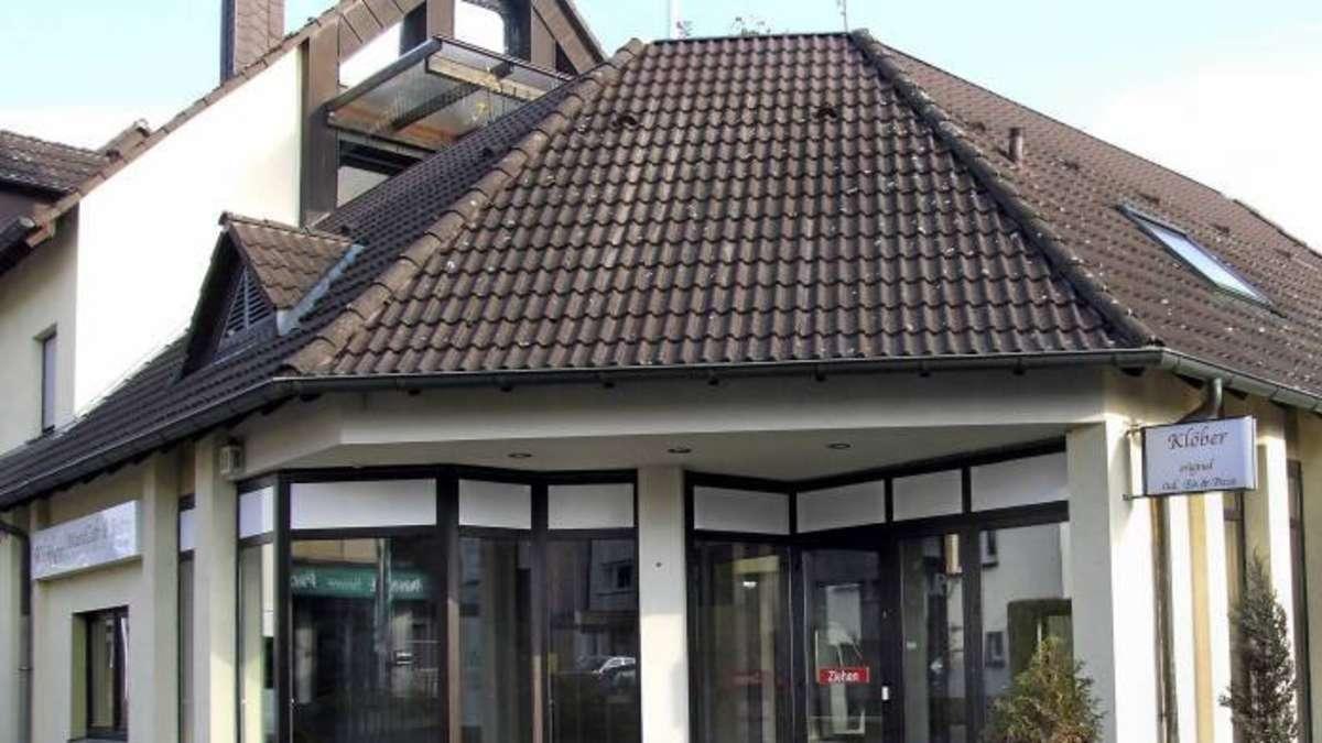 bad rustikal gestalten ~ moderne inspiration innenarchitektur und ... - Wohnideen Unter Dach