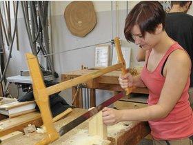 Fast die Hälfte der Frauen arbeitet im Kreis Soest - Soester Anzeiger