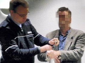 Urteil im Totschlag-Prozess am Möhnesee - Soester Anzeiger