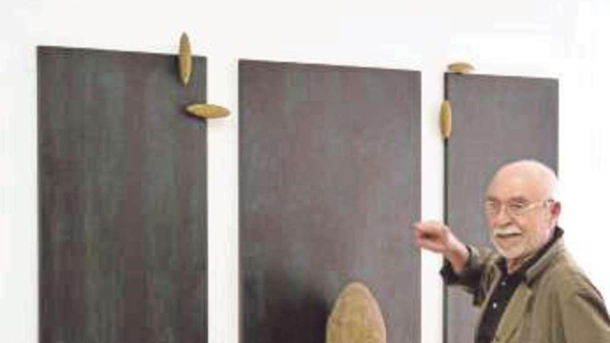 hermann esrichter im kunstmuseum ahlen kultur. Black Bedroom Furniture Sets. Home Design Ideas