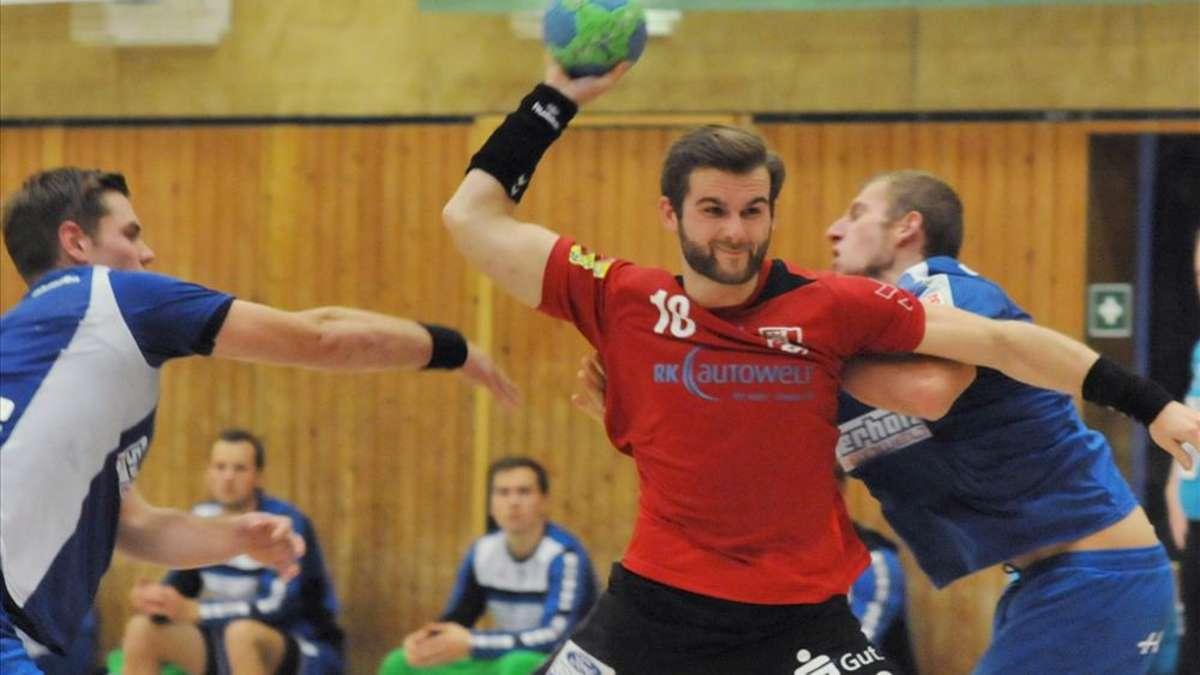 handball habenhausen