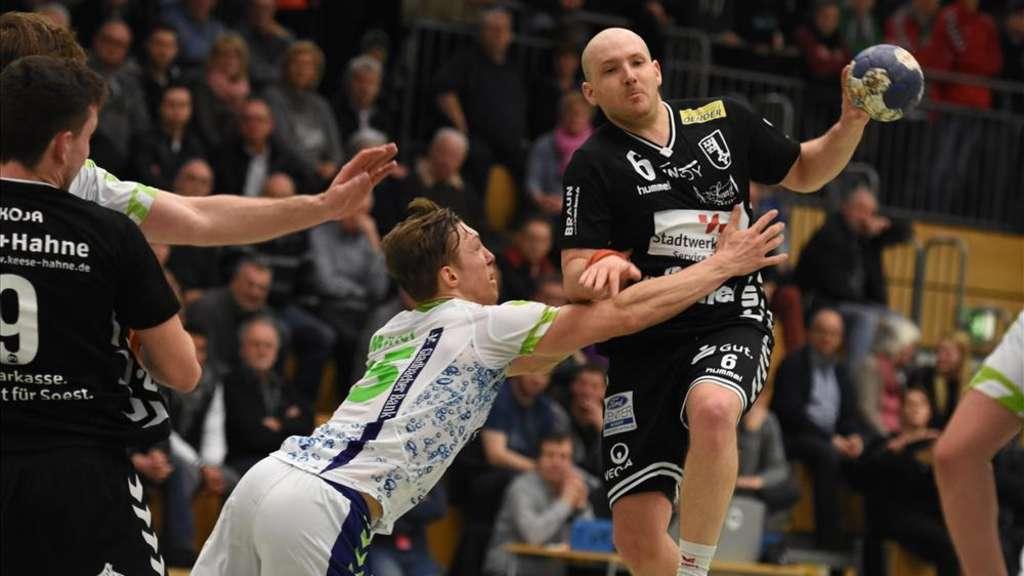 handball 3. liga liveticker
