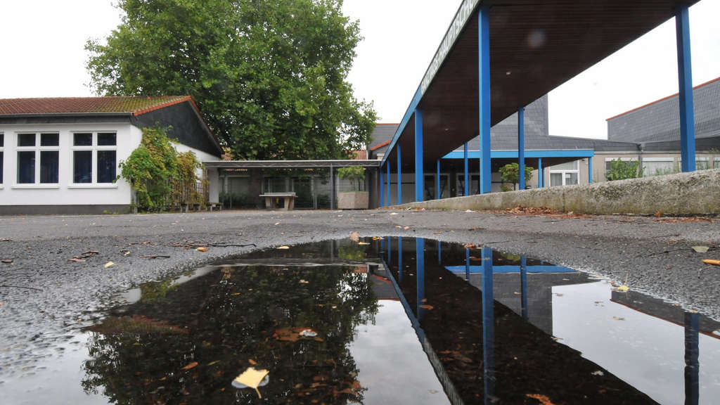 Ganztags-Hauptschule Welver Dateiname: PD2o14be12