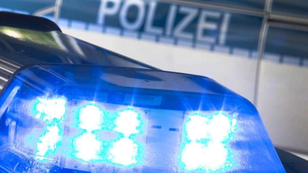 17-Jährige in Flensburg erstochen