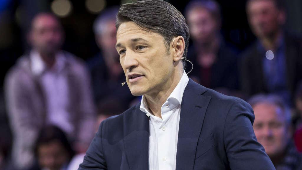 Drei Ligen im Fokus: Kovac vor Trainer-Comeback