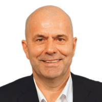 Achim Kienbaum