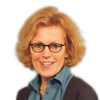 Bettina Boronowsky