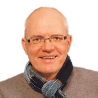 Dirk Wilms