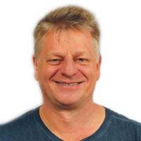 Harald Struff
