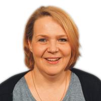 Petra Krause