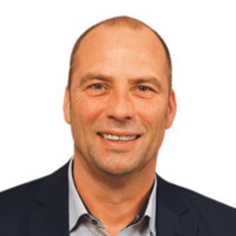 <b>Volker Scholz</b> - volker-scholz-20150508130402-OMXI