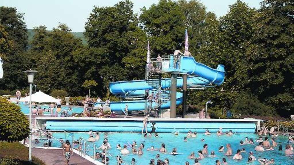 schwimmbad werl im wickeder freibad steigen die preise a werlter offnungszeiten