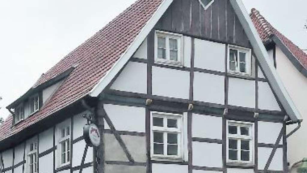 Arnsberger Verwaltungsgericht wies Klage eines Hauseigentümers gegen ...