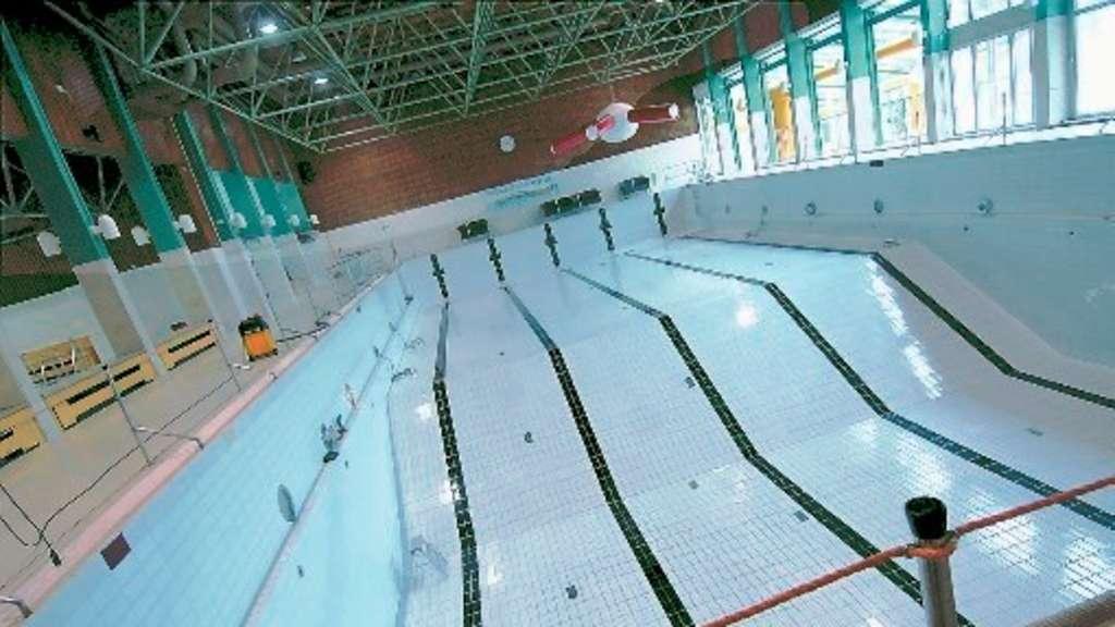 schwimmbad werl an heilgbabend ma 1 4 ssen schwimmer im werler bad nicht auf dem trockenen sitzen das affnet werlauer