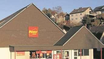 Penny Markt Verlasst Warstein Danisches Bettenlager Folgt