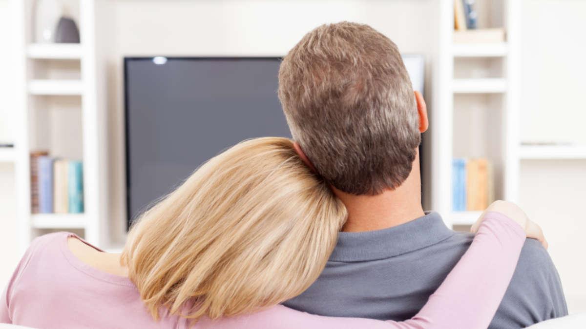 tv serien online sehen