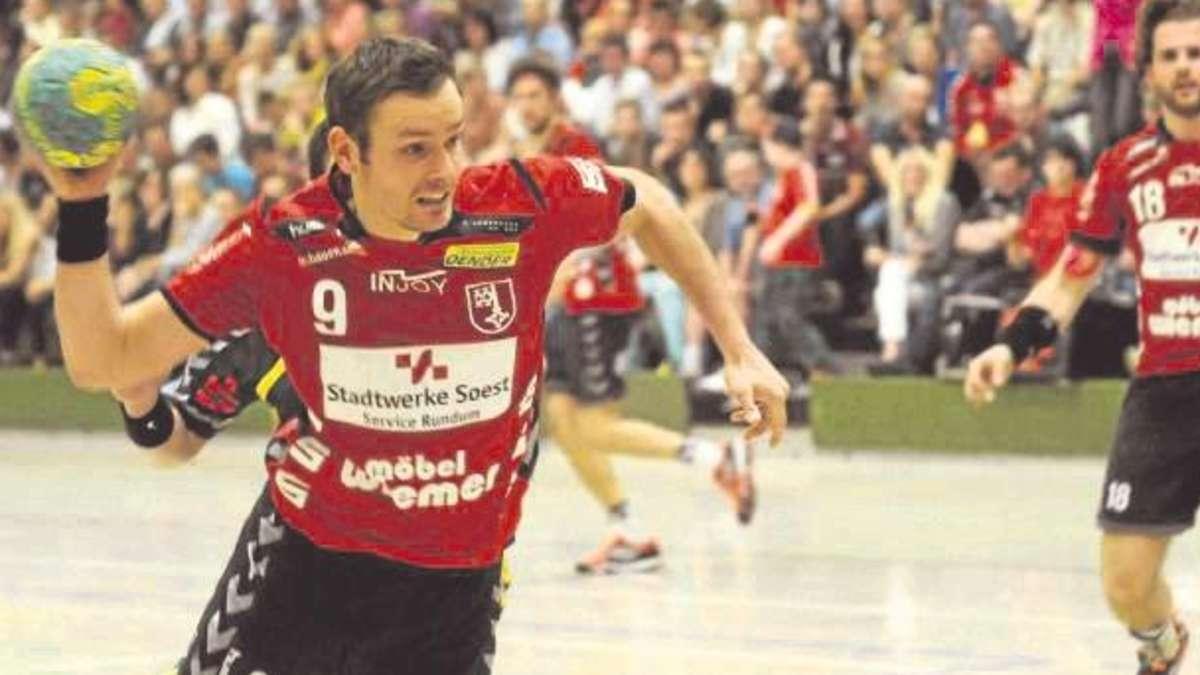 Www.Handball Live-Ticker