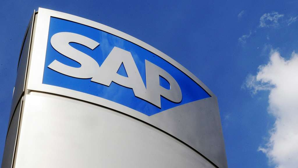 SAP-jobs-dpa