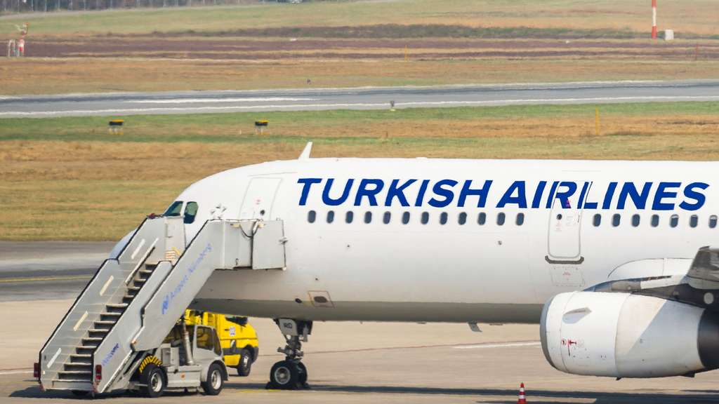 turkish-airlines-dpa