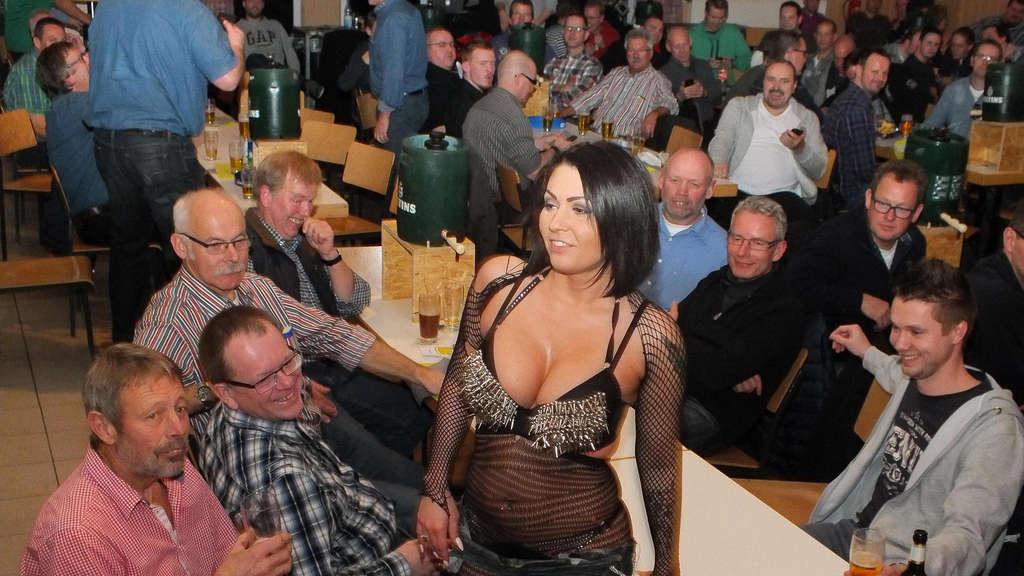 club 22 bad kissingen bilder von pornodarstellerinnen