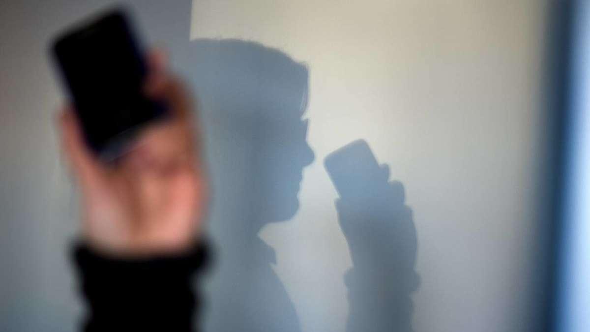 """""""Opfer"""" wittern Telefonbetrug: Bekannte Masche – durch einer Neuerung"""