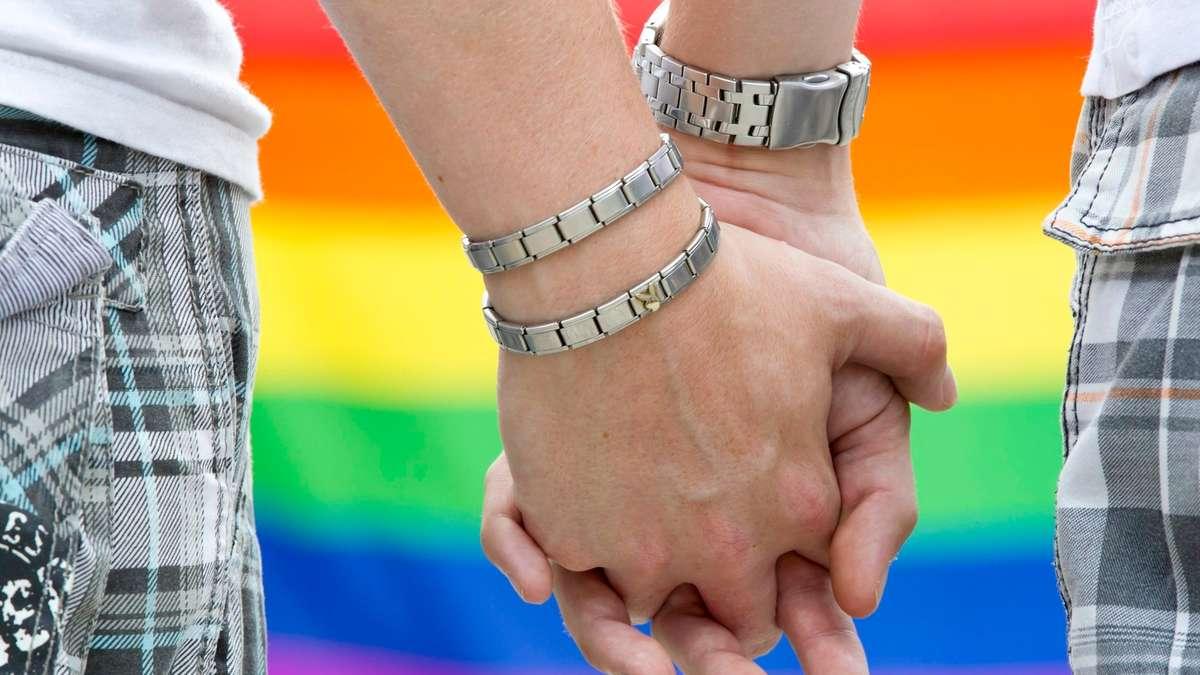 Anzeigen Für Schwule Aus Soest Von Heute