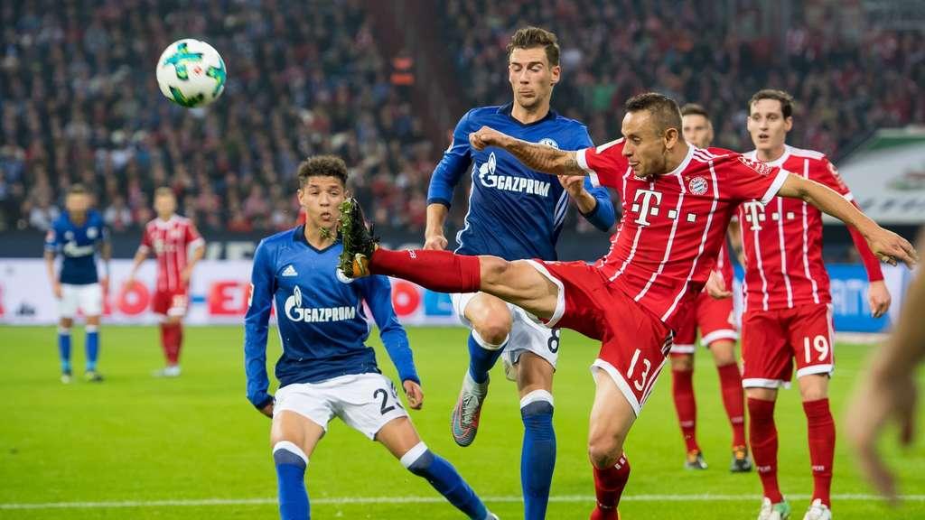 Beste Bundesliga Streams