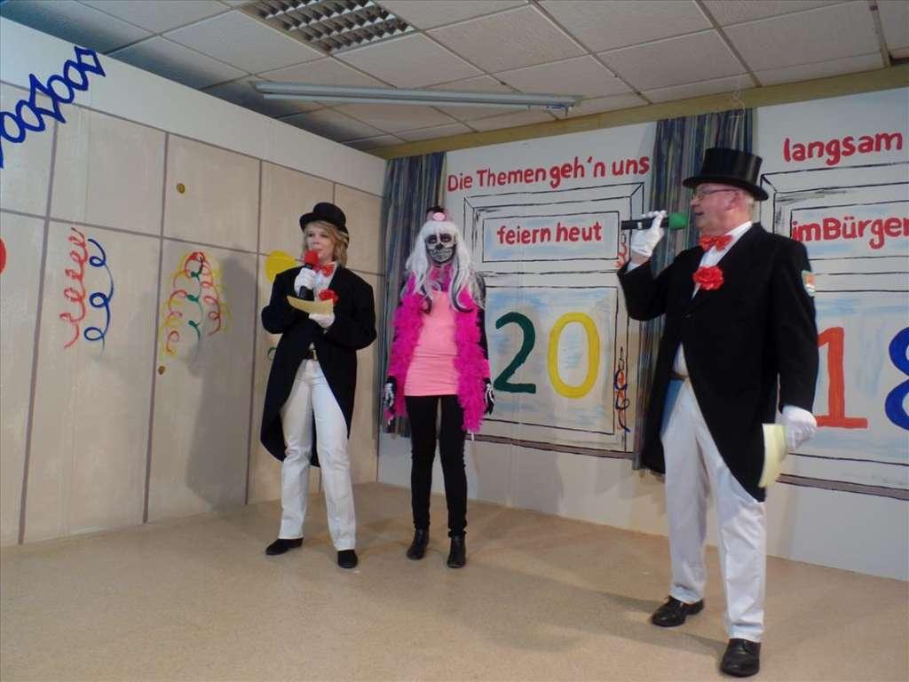 Bettinghausen bad sassendorf nw horse betting websites