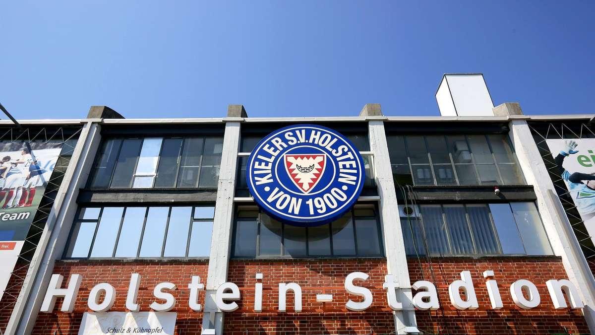relegationsspiel vfl wolfsburg und holstein kiel live im tv live stream und live ticker sport. Black Bedroom Furniture Sets. Home Design Ideas