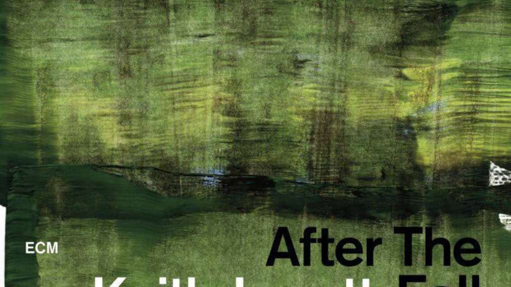 Keith Jarrett / Gary Peacock / Jack DeJohnette: After The Fall