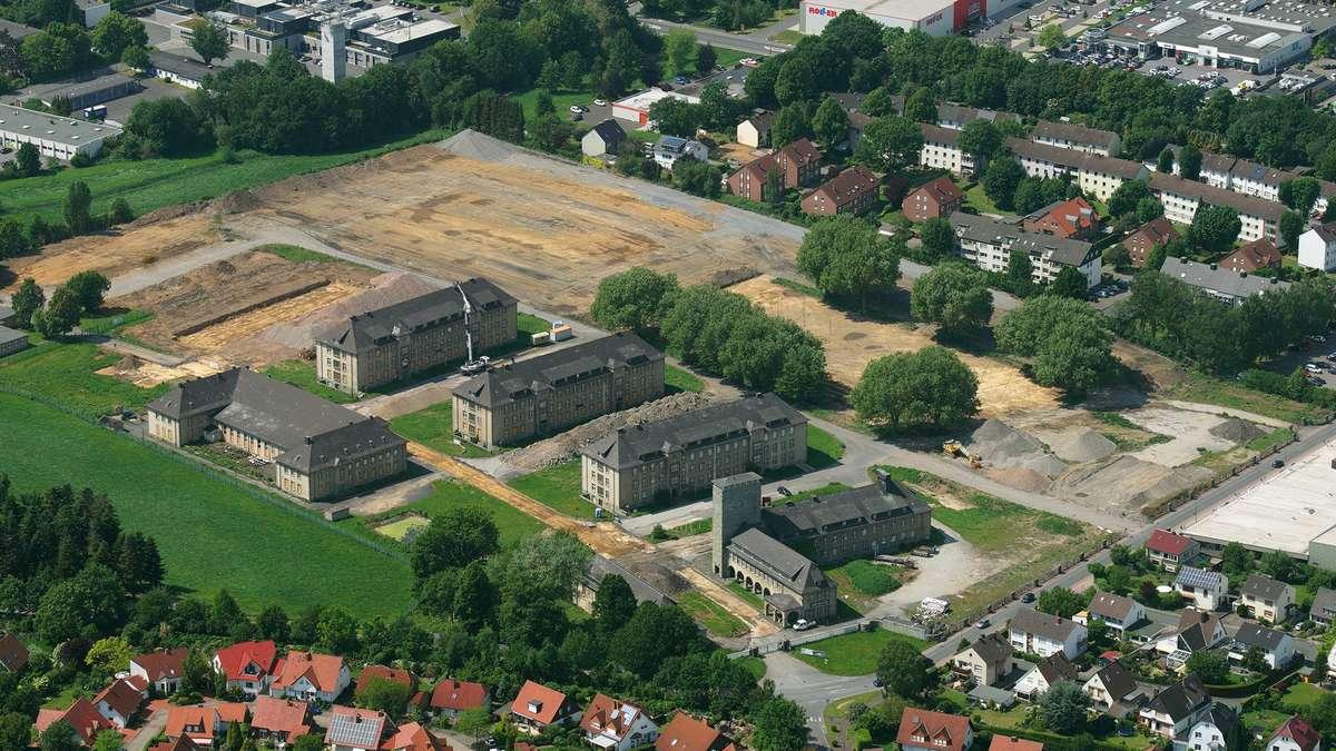 Soest Kino