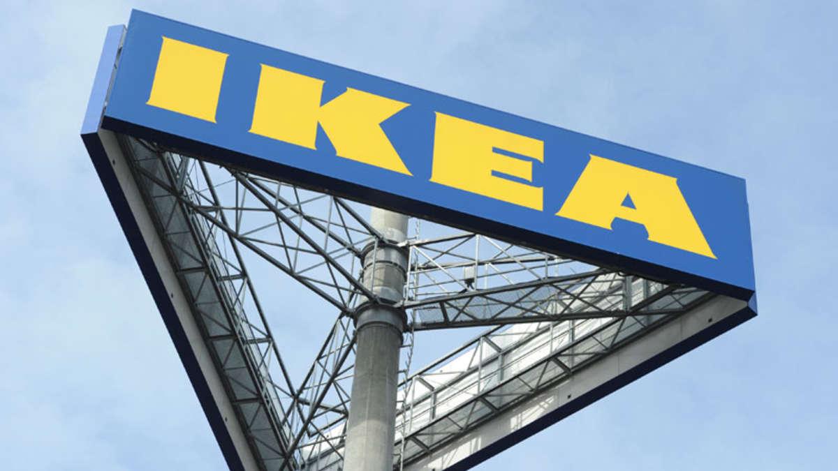 Ikea Gebrauchte Möbel