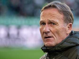 Riberys Gold-Steak: Das sagt BVB-Chef Watzke