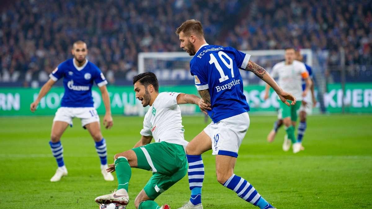 Werder Bremen Live Stream