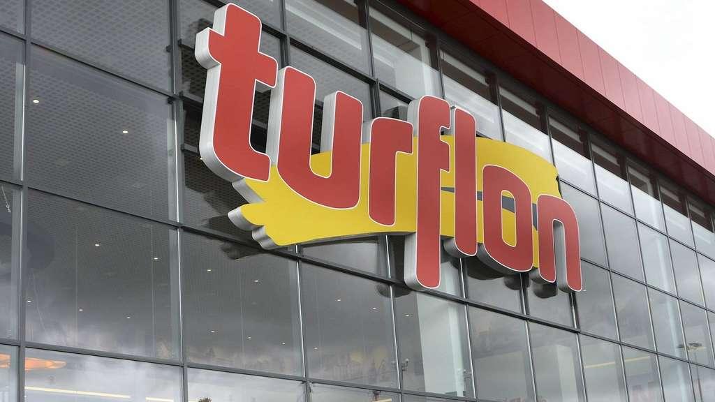 Möbelhaus Turflon Aus Werl Büderich Verzichtet Wegen Verdi Drohung