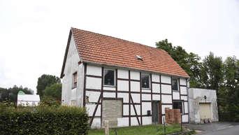 Bettinghausen bad sassendorf nw erarbeiten von bitcoins rate