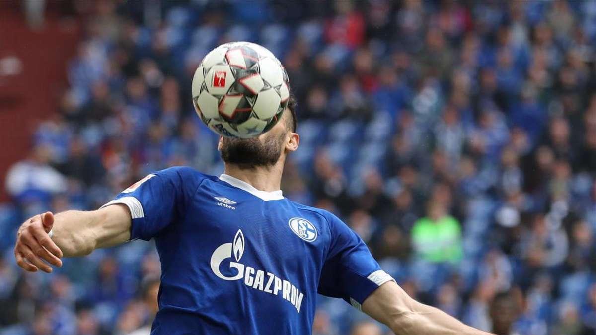 Leverkusen Schalke Live Stream