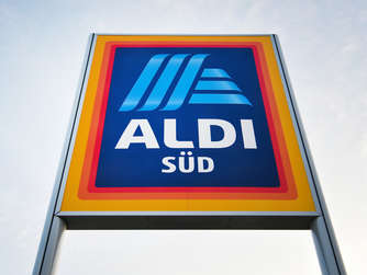 Aldi bringt Mode-Kollektion von Hollywood-Star ins Sortiment