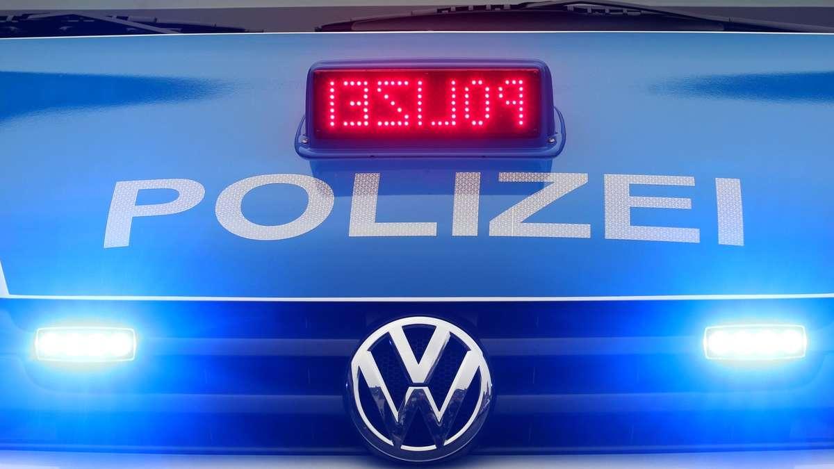 Polizei sucht Tresorknacker nach Flucht aus Hotel am Dasselwall | Soest - soester-anzeiger.de
