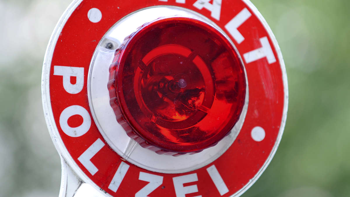 Werl: Polizei kontrolliert 300 Fahrzeuge - zwei Treffer | Werl - soester-anzeiger.de