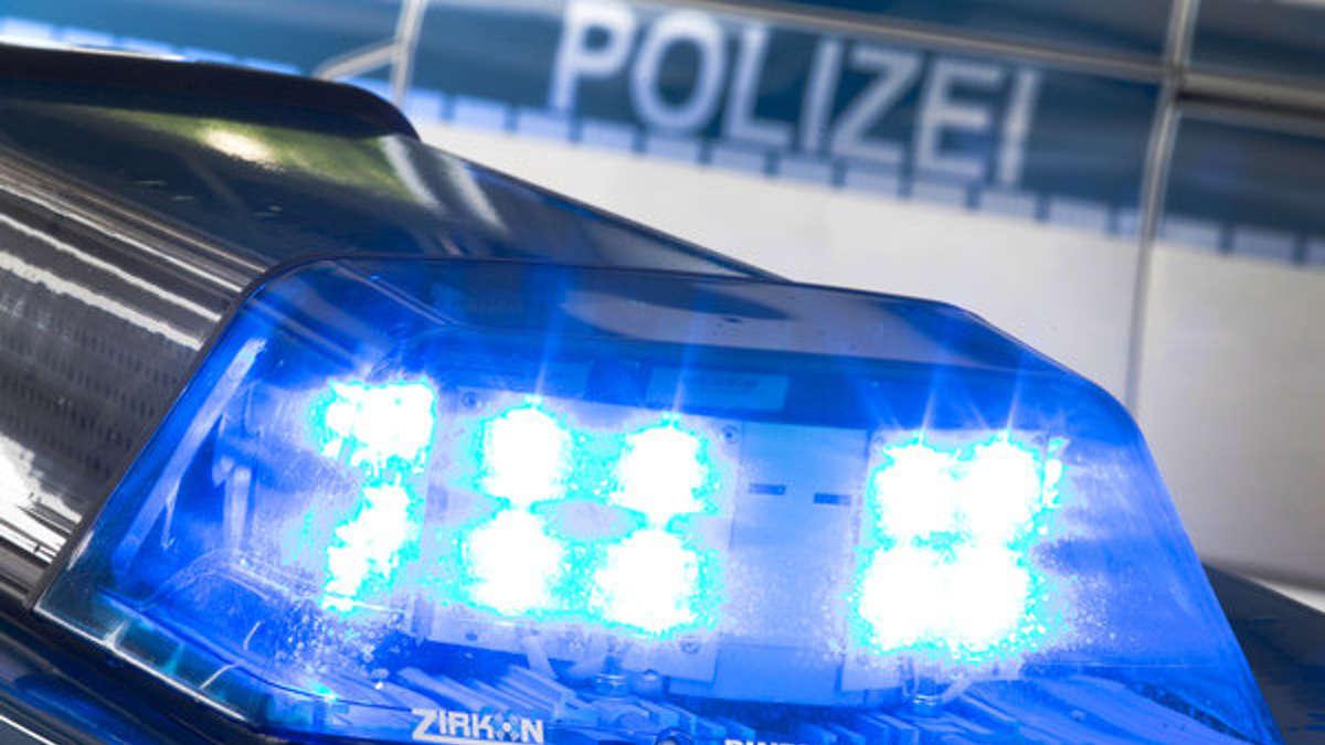Erleichterung pur in Arnsberg: Beide vermisste Mädchen (8/10) sind wieder da! | Nordrhein-Westfalen - Soester Anzeiger
