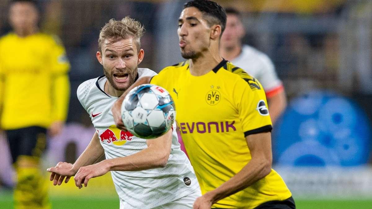 Tore Dortmund Heute