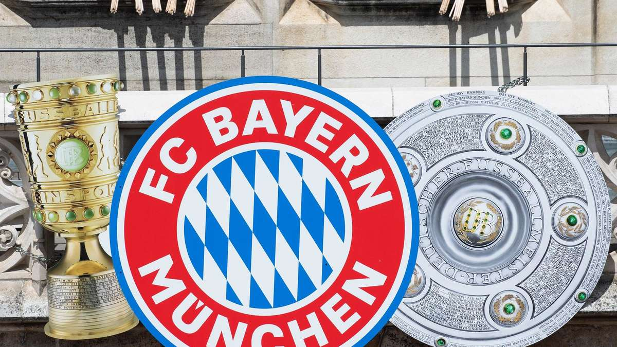 Fc Bayern News Transfers