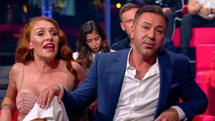 Sommerhaus der Stars (RTL): Fans vom großen Wiedersehen