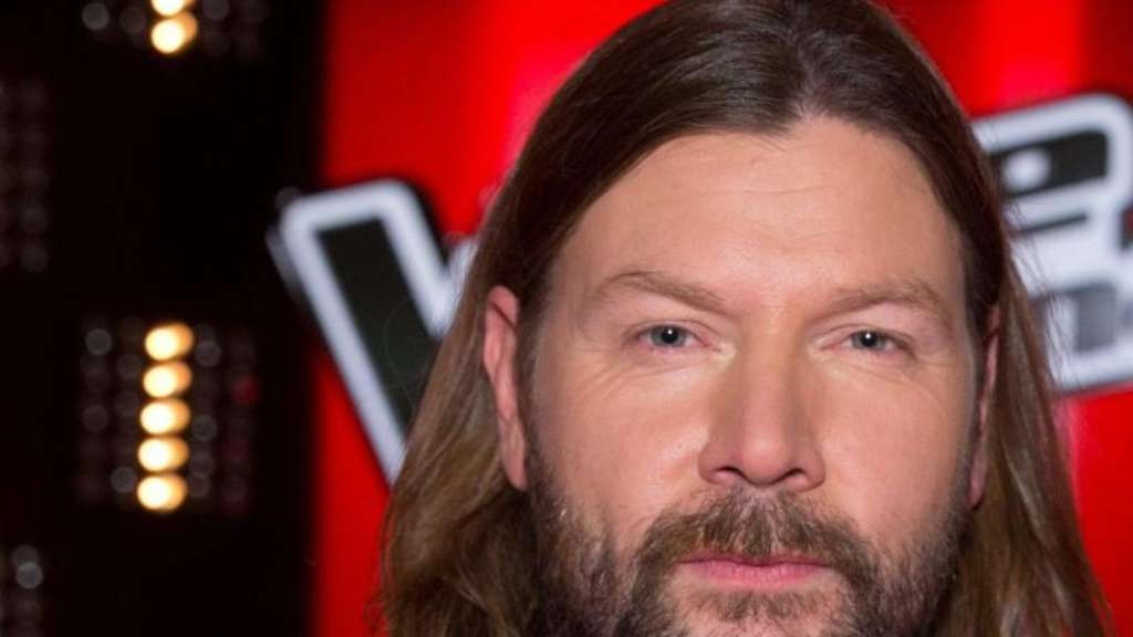 The Voice of Germany: Weinender Ire - bittere Tränen nach Battle-Song