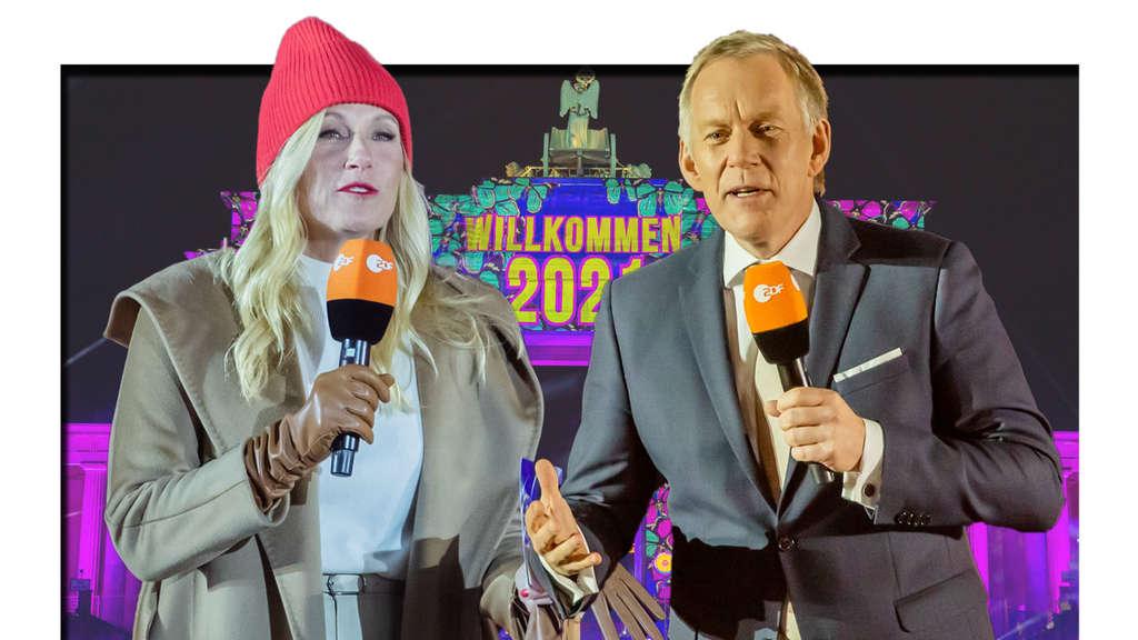 Matthias Bauer Sucht Frau Online Casino