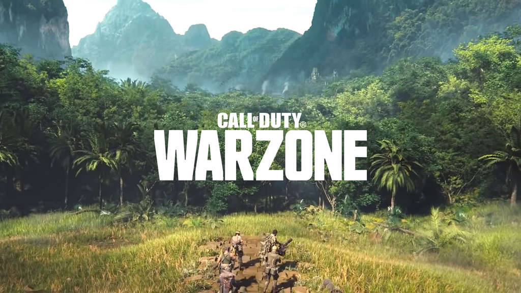 Call of Duty: Nach Season 2-Update – Activision warnt PS4-Spieler